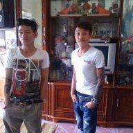hunganh321