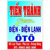 TienThanh90