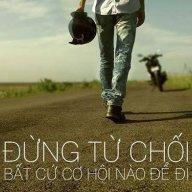 Huynhxuansinh
