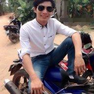 Nguyenthuanminh