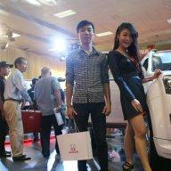 truongphong81094