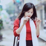 HaLongxanh