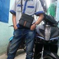nguyenlove97