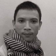 Nguyễn Thanh Đàm