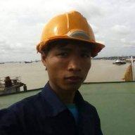 Nguyen_Dung