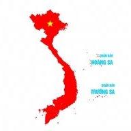 Anhhoang14569