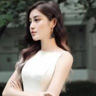 NguyenBao97