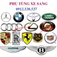 phutungxehop