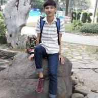 Thanhvinhlong