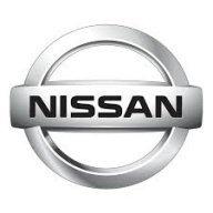 Nissan-Parts