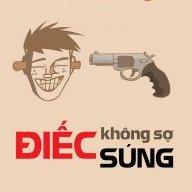 DiecKhongSoSung