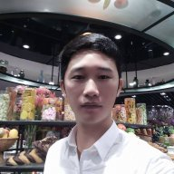 Trinh_Cao