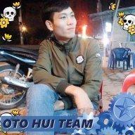 Bui_Nghi