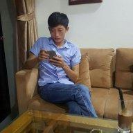 Dongpan