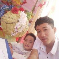 nguyenhoang06