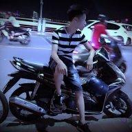 PQHung