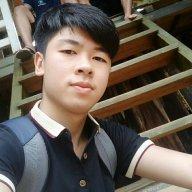 Thanh02
