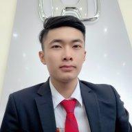 Nguyen_Duy