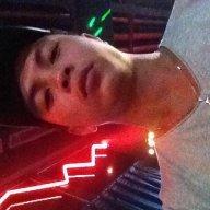 Ha_Huynh