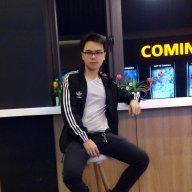 NguyenVanLam97
