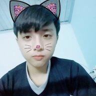 Hungphamquang
