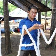 phamtanbang