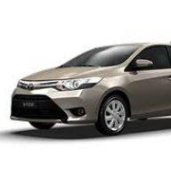 Hoang_Car