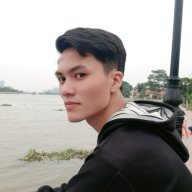 Thienbinhduong17