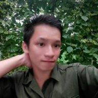 Thanh214