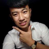 khachung1408