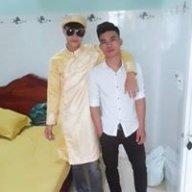 QuangTrung1368