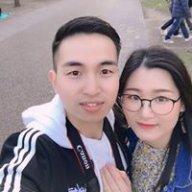 VuHoangAnh