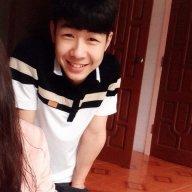 Hoangngok