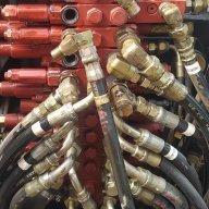 Hydraulic98
