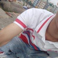 P.Sang