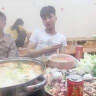 C.Thang