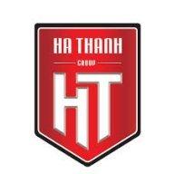 HaThanhSpaCar