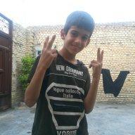 shahin23
