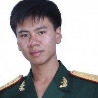 Huynhcoi