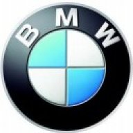 BMW 250