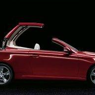 auto.is250c